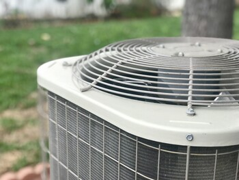 HVAC Services in Worthington, Ohio