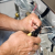 Brice Electric Repair by PTI Electric, Plumbing, & HVAC