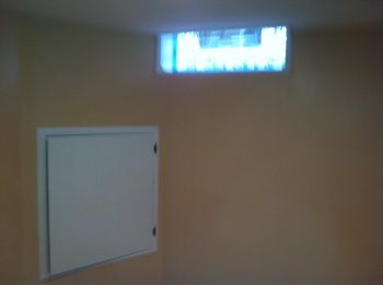 Residental Remodeling & Lighting Install in Columbus, OH